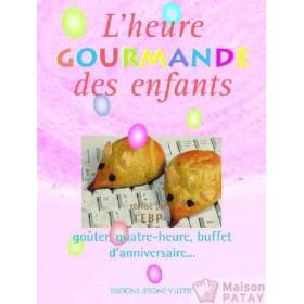 BOULANGERIE SANDWICHERIE : L'HEURE GOURMANDE DES ENFANTS