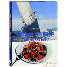 CUISINE : CAMBUSE GOURMANDE