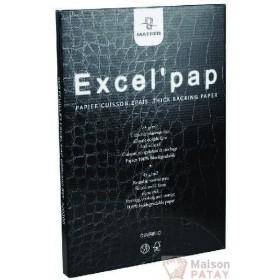 PAPIER EXCELPAP 60X40/500