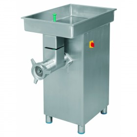 HACHOIRS INDUSTRIELS DOUBLE COUPE 1300-1700 KG/h