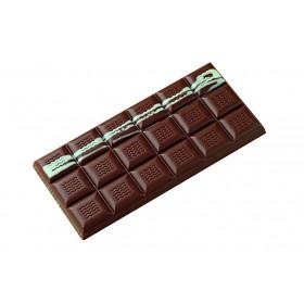 MOULE 3 TABLETTES CHOCOLAT 6*3