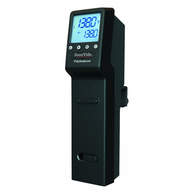 THERMO-PLONGEUR CHEF 230V