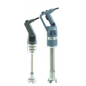 MIXEUR CMP 300 - 230V/50HZ