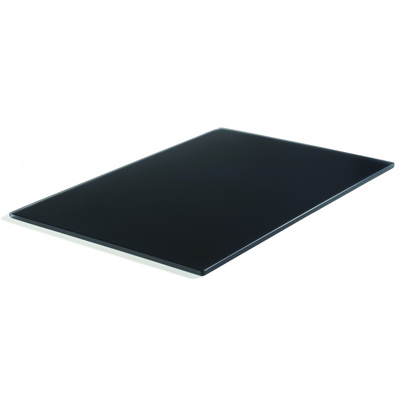 PLATEAU GN 2/3 ANTHRACITE