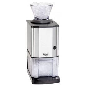 MACHINE A GLAÇONS COMPACT sans arrivée d'eau