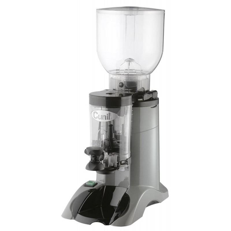 MACHINE A CAFE SAECO AULIKA TOP raccordée au réseau d'eau