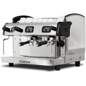 MACHINE A CAFE ZIRCON COMPACT