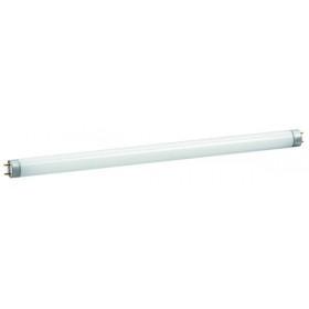 TUBE NEON UV-A 15 W