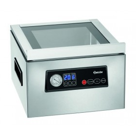 MACHINE SOUS VIDE K 300/60L