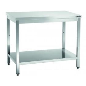TABLE TRAVAIL 700 - L1000