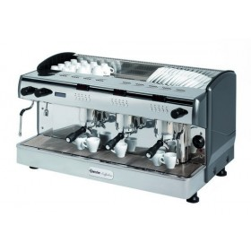 MACHINE CAFE COFFEELINE G3PLUS