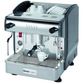 MACHINE CAFE COFFEELINE G1,6L