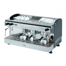 MACHINE CAFE COFFEELINE G3 - 17,5L