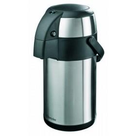 CAFETIERE POMPE 2,5L - AI
