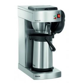 MACHINE A CAFE AURORA 22