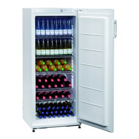 REFRIGERATEUR BOISSONS - 267L