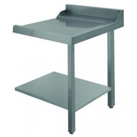 TABLE GLISS. L700 - DR - PARE-ECL.