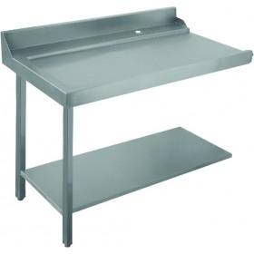 TABLE GLISS. L1200 - GA - PARE-ECL.