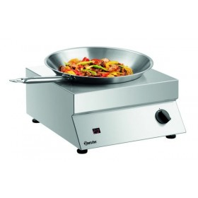 WOK A INDUCTION 70/293