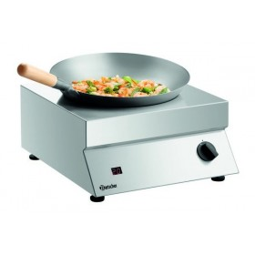 WOK A INDUCTION 50/293
