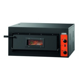 FOUR PIZZA CT100 - 1BK 610X610