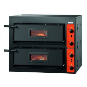FOUR PIZZA CT200 - 2BK 610X610