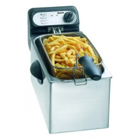 FRITEUSE PETIT - 3L - AT