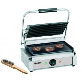 "GRILL CONTACT ""PANINI"" 1GR"