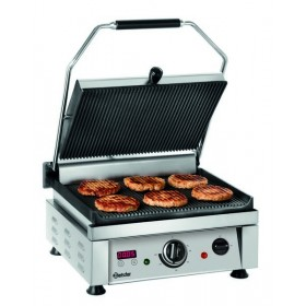 GRILL CONTACT 2500 1R