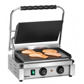 "GRILL CONTACT ""PANINI-T"" 1G"