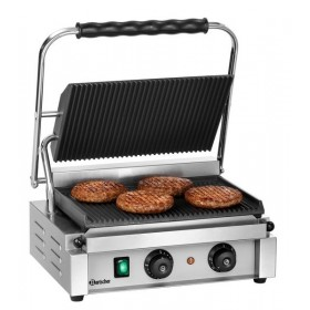 "GRILL CONTACT ""PANINI-T"" 1R"