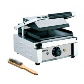 GRILL CONTACT 1800 1G