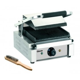 GRILL CONTACT 1800 1R