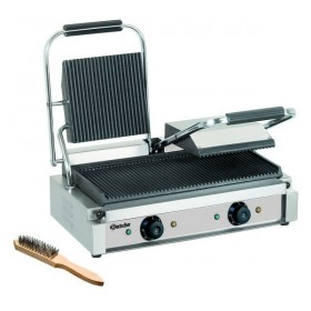 GRILL CONTAC 3600 2R