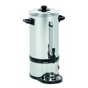 MACHINE CAFE BARTSCHER PRO II 60T