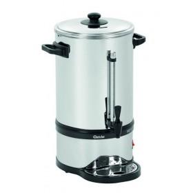 MACHINE CAFE BARTSCHER PRO II 100T
