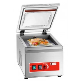 MACHINE SOUS VIDE K 250/150L