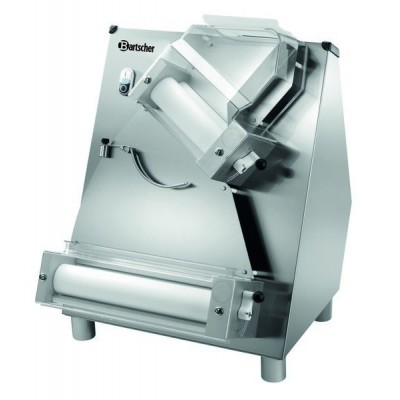 FACONNEUSE A PIZZA FI/32N - 0,37 KW