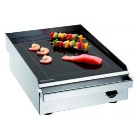 PLAQUE GRILL VITRO - GP2500