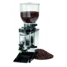 MOULIN CAFE MODELE SPACE II