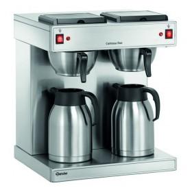MACHINE A CAFE CONTESSA DUO