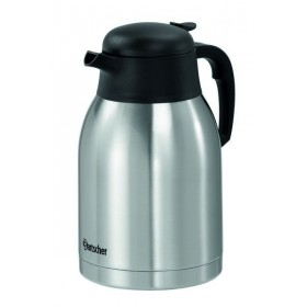 CAFETIERE THERMOS 2L-ST