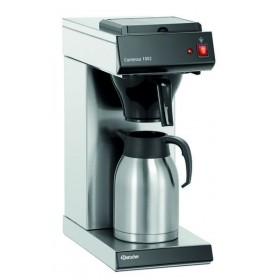 MACHINE A CAFE CONTESSA 1002