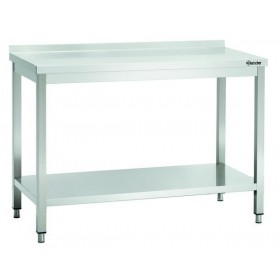 TABLE TRAVAIL 700 - L1000 - AD