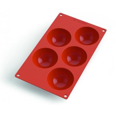 GASTROFLEX 5 1/2 SPHERES D80