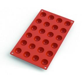 GASTROFLEX 24 1/2 SPHERES D30