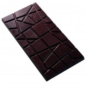 PLAQUE CHOCO 3 TABLETTES STRUC