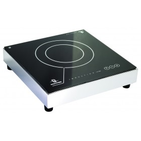 PLAQUE A INDUCTION 1.8KW 230V