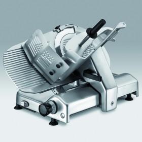 TRANCHEUR GXL 350-230V/50HZ