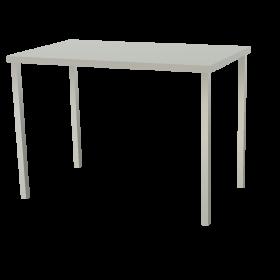 CONFIGUREZ VOTRE PROPRE TABLE INOX